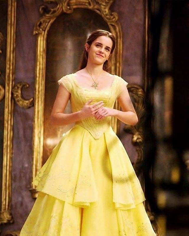 Pin By Jasmin Willow Sorsha Greenwood On Emma Watson With Images