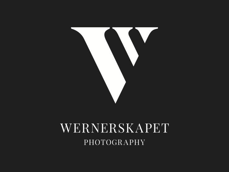 Logo for Wernerskapet