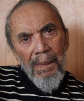 Ralph Hotere (1931 - 2013) |  Mitimiti, Northland, New Zealand   | Died:  New Zealand       | Field: painting, printmaking, sculpture, installation   | Nationality:New Zealander   | Art Movement:Minimalism