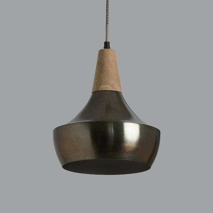 Are you interested in our metal wood pendant light ceiling? With our metal wood pendant light ceiling you need look no further.