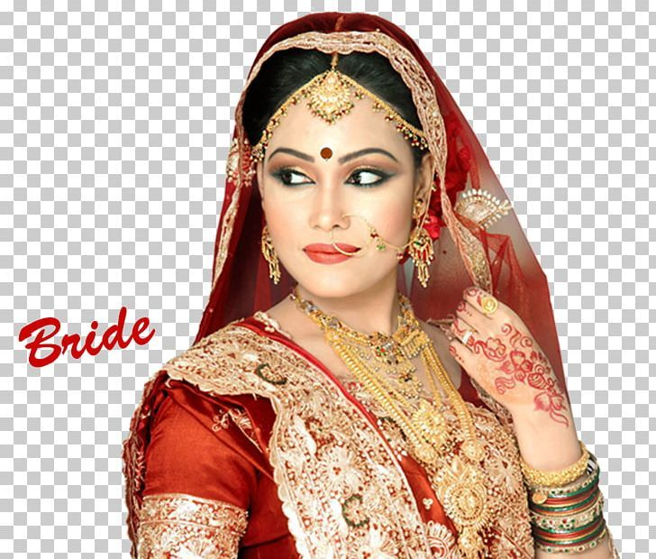 Shivani Beauty Parlour Cosmetics Bride Desktop Png Beauty Beauty Parlour Bride Cosmetics Costume Beauty Parlor Beauty Bride