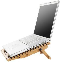"""Охлаждающая подставка для ноутбука 15.6"""" Deepcool N2600 — купить подставку для ноутбука 15.6 дюйма deepcool n2600 с охлаждением в Сотмаркете"""