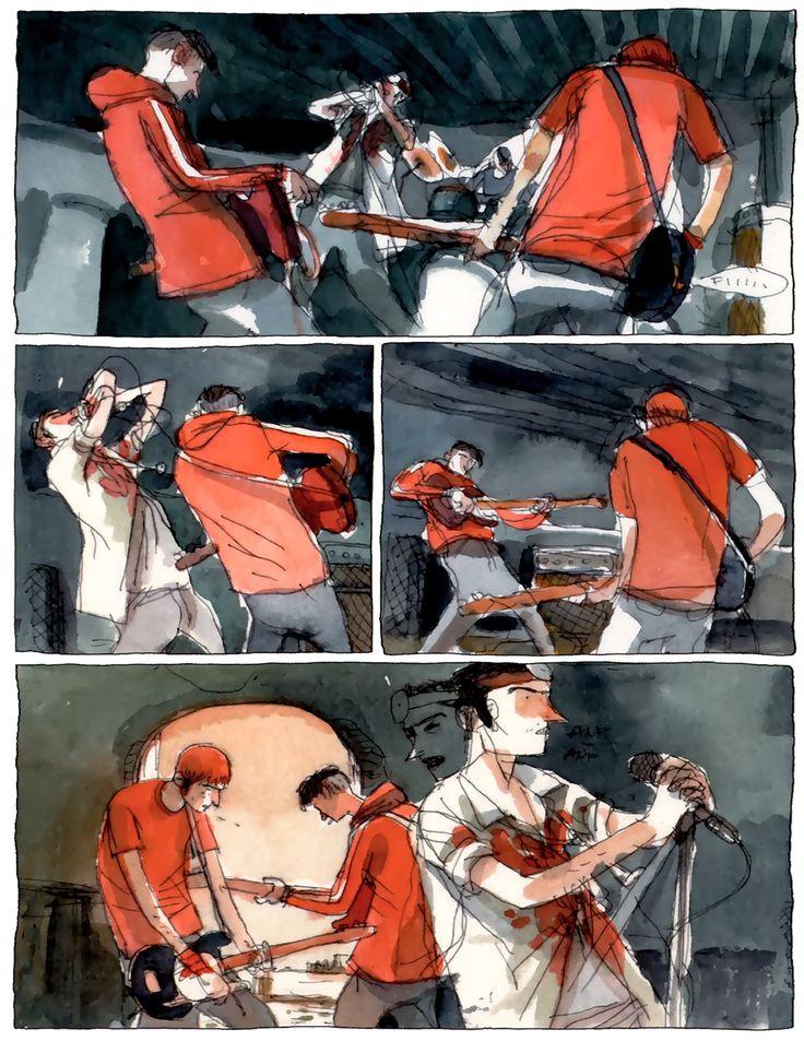 gipi-garage-band.jpg (1173×1520)