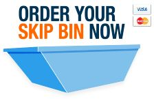 Pre Chrissy clean ups @coffscoast mini skip bins load n go From $185.00 5 day drop from $220.00 0415540055