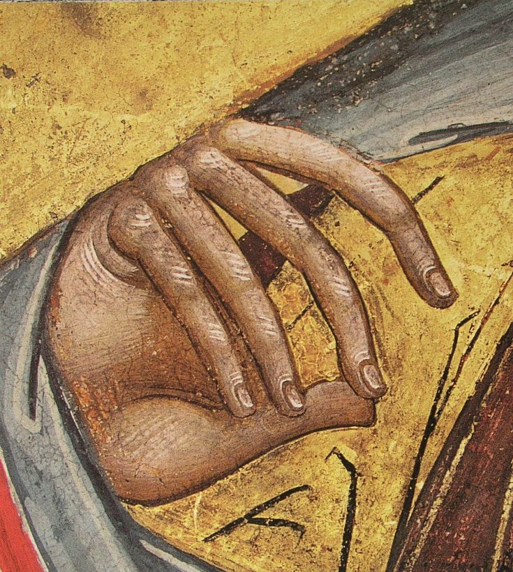 To DOWNLOAD free materials on our site: http://www.versta-k.ru/en/articles/ The best books about the technology of the icon-painting: http://www.versta-k.ru/en/catalog/66/ the materias for the icon-painting: http://www.versta-k.ru/en/catalog/14/ http://www.versta-k.ru/en/catalog/95/ The delivery to any point of the world