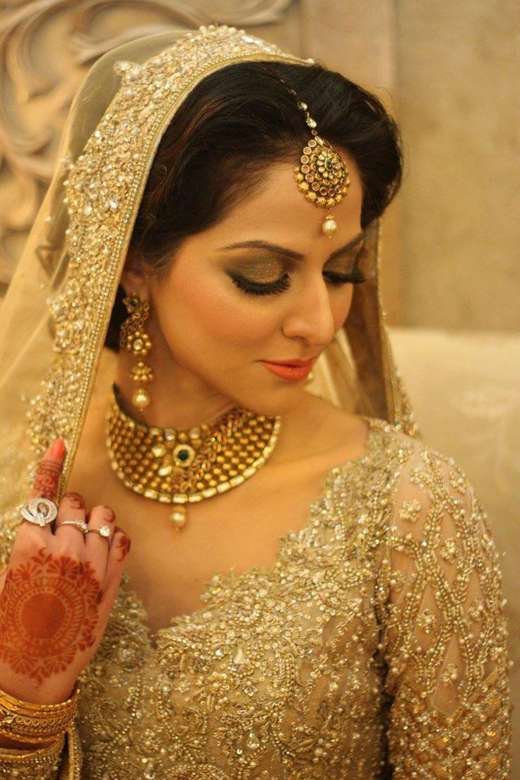 Muslim Mughal Wedding | Irfan Ahson Photography17