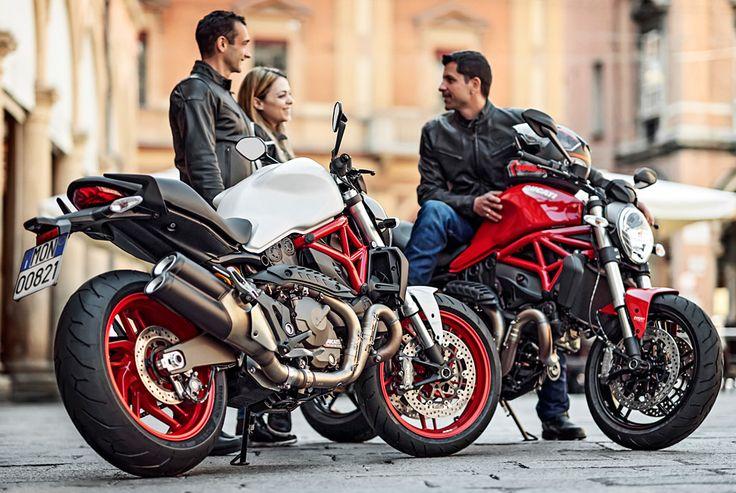 Ducati-Monster-821-Gear-Patrol-Lead-Full