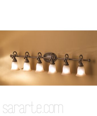 17 Best Images About Philips Lights On Pinterest Light
