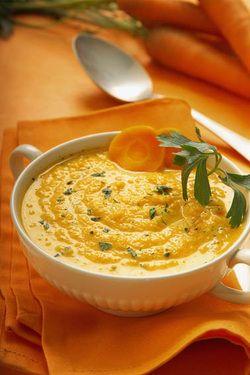 parve rosh hashanah desserts