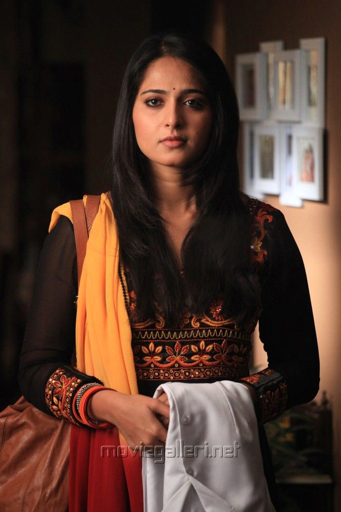 The 13 best images about anushka on pinterest blue dresses anushka shetty photos anushka shetty in thandavam movie thecheapjerseys Choice Image