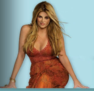 kirstie alley - Google Search