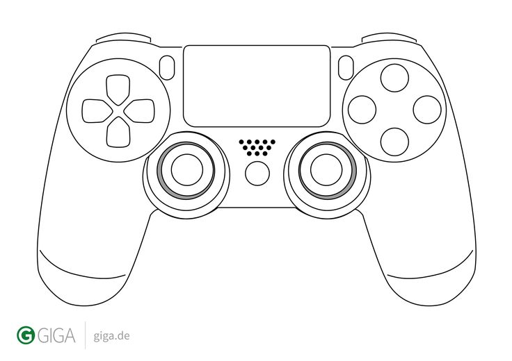 2e6ed4c0b7337d5ada5391a80b25a16c--ps-controller-cake-fondant-cakes Xbox Controller Wire Diagram on blue chrome, how connect, light up, c3po,