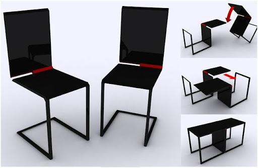 silla-mesa mesa-silla