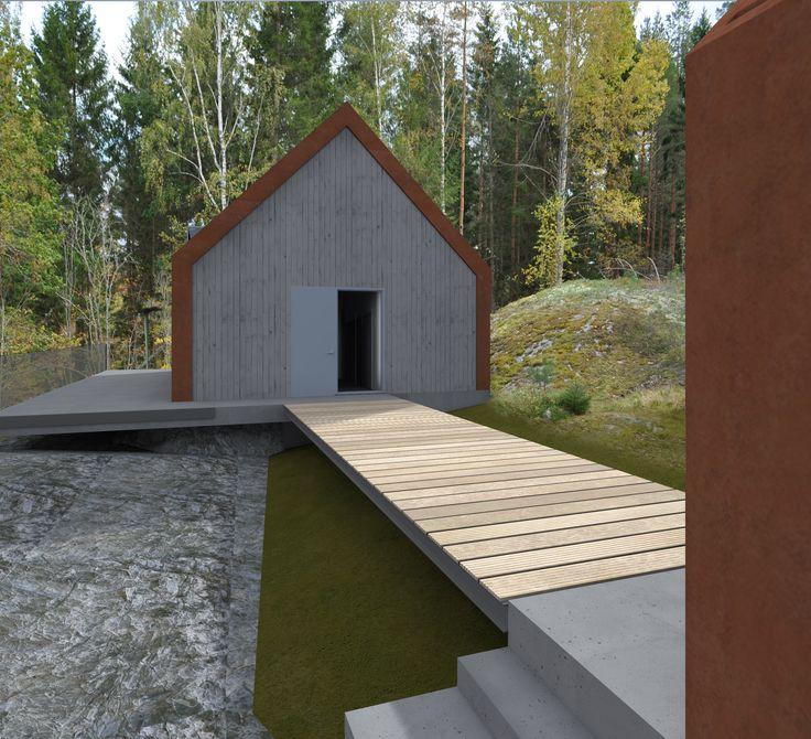 nowoczesna-STODOLA_dom-w-szwecji_STRUKTURA-biuro-architektoniczne_00006