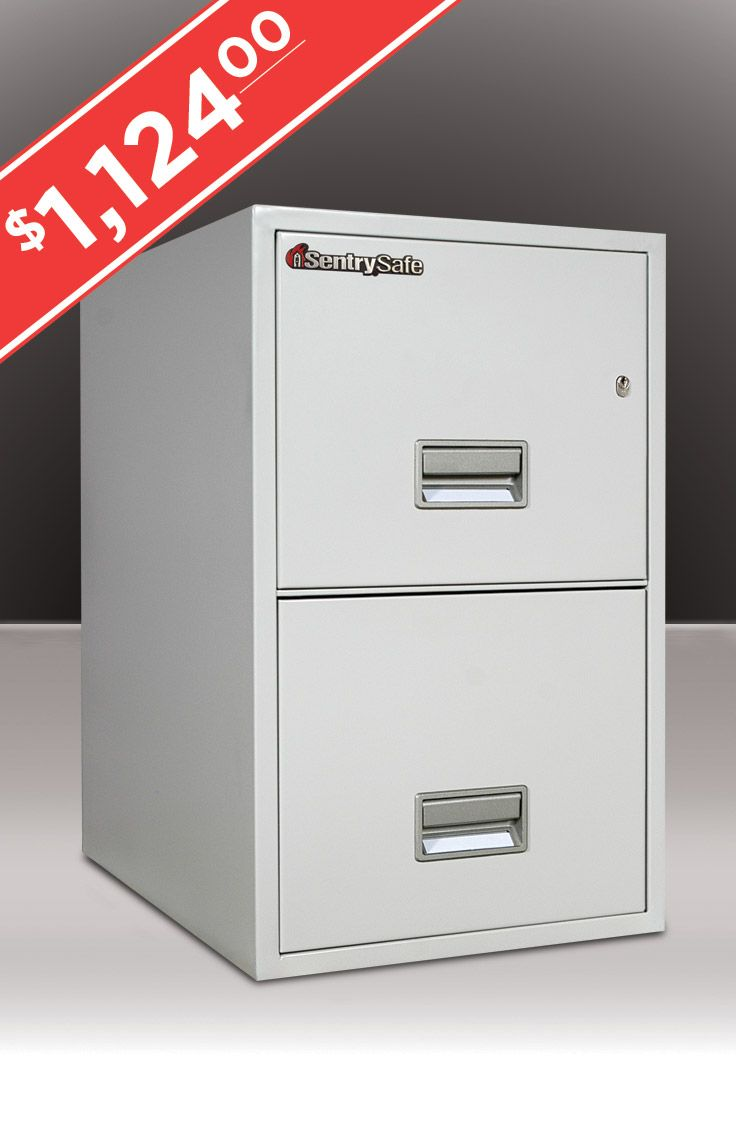 Inspirational Sentry Safe File Cabinet