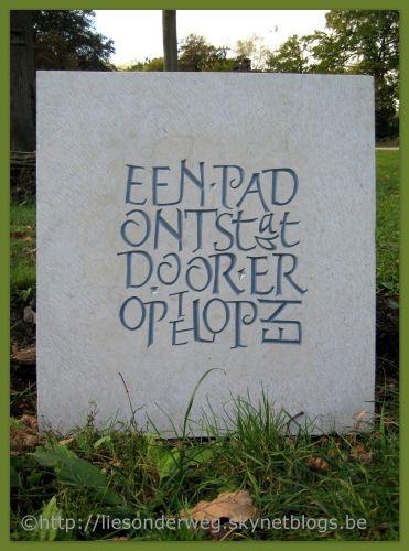 Citaten Over Wandelen : Beste ideeën over wandelen citaten op pinterest zand