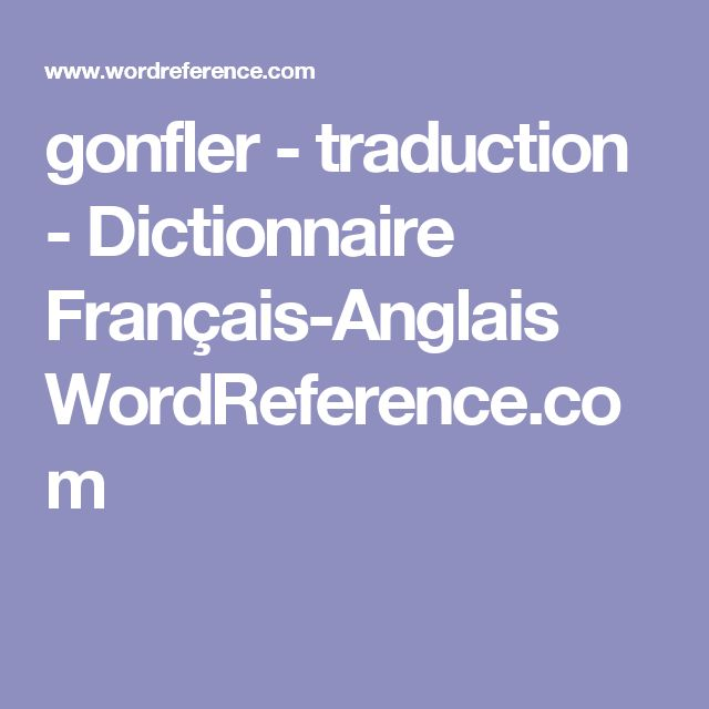 25  best ideas about traduction en francais on pinterest