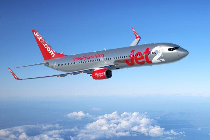 jet2 single passenger code
