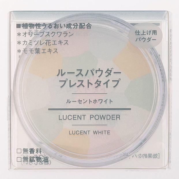 """騙されたと思って試して♡""""もっちり美肌""""を作る無印良品アイテムBEST5 - LOCARI(ロカリ)"""