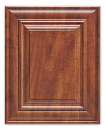 10 best images about thermofoil cabinet doors rtf for Thermofoil cabinets