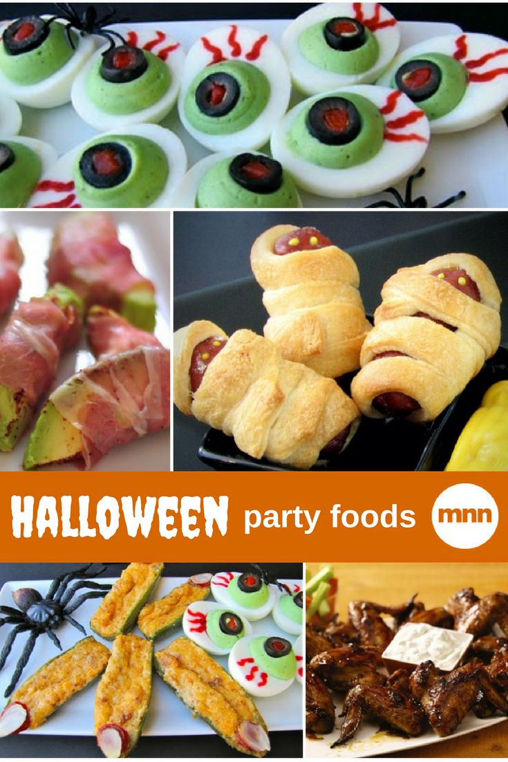 185 best Halloween Time images on Pinterest
