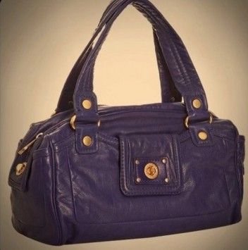 Marc By Marc Jacobs BENNY