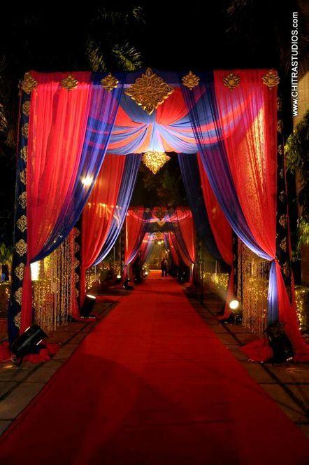 Wedding-Mehndi-Decoration-Designs-21.jpg (442×664)