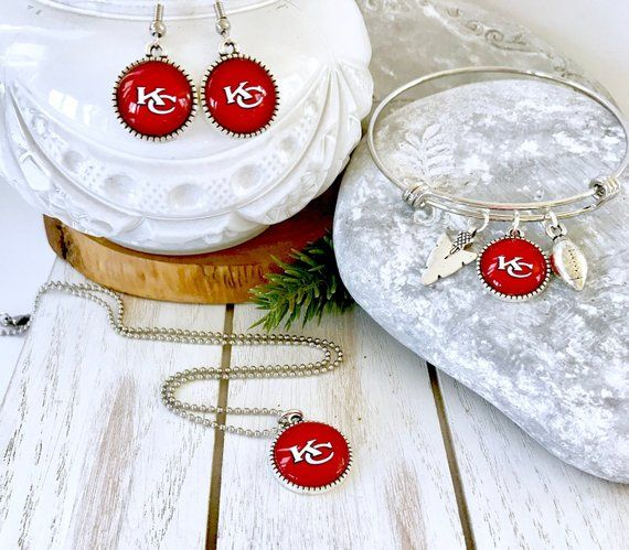 13+ Best place to sell jewelry in kansas city ideas