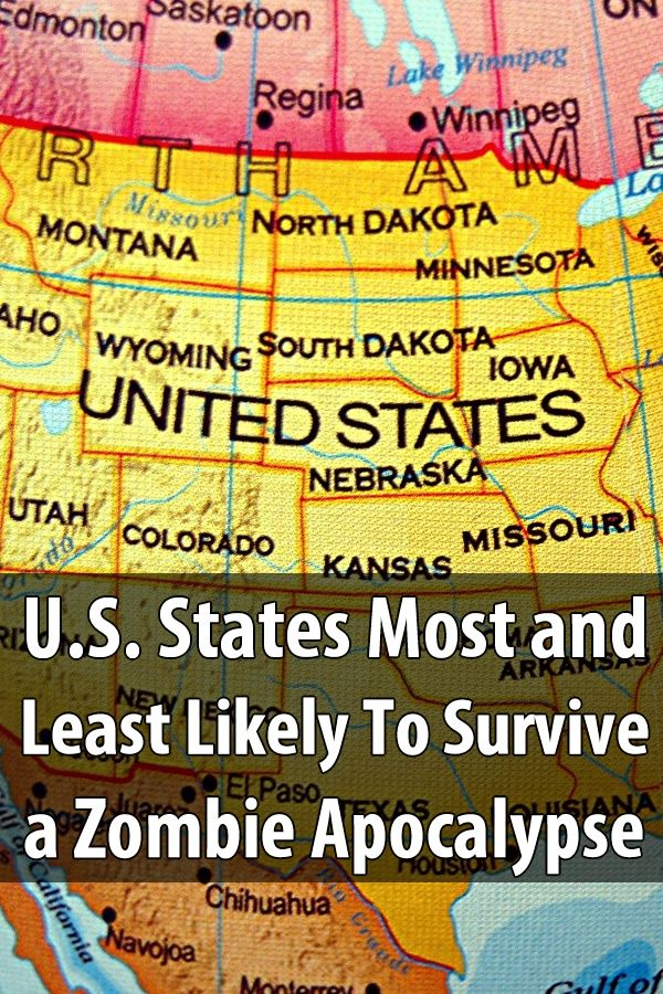 essays on zombie survival Numerous questions asking how you would survival the impending zombie doom.
