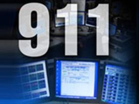 """Here's a staggering fact about 911 calls: over 120 million a year are non-emergency calls. People often """"butt dial"""" 911 with their pocketed phones. Experts warn it's only going to get worse. Discover other 911 abuses & how to avoid them."""