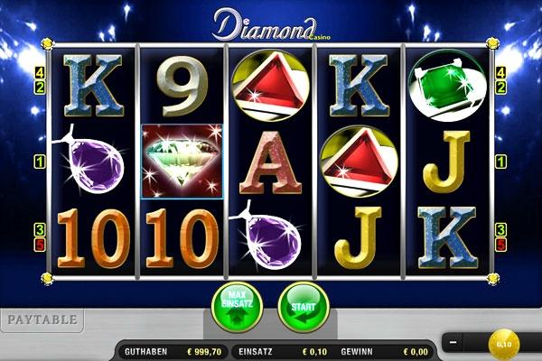 neuste online casinos