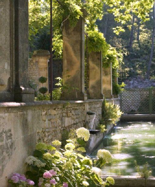 Restaurant Le Cigalon St Remy De Provence