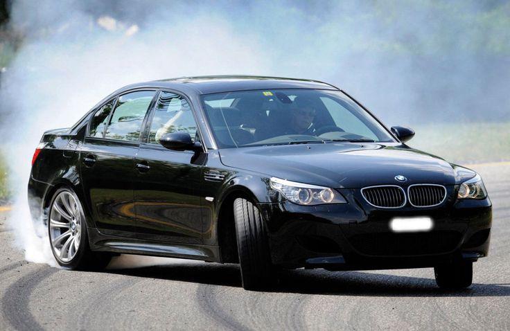 Best car rental service at affordable prices  For more information,  Please visit: www.carrentalosloairport.com