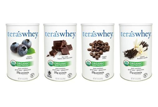 8 Things to Consider When Choosing a Protein Powder and Our 5 Top Picks | LIVESTRONG.COM