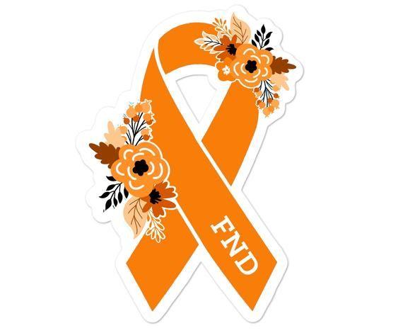 Free Download Awareness Ribbon Orange Ribbon Leukemia Cancer Ms Awareness Cliparts Png 1000 1190 A Orange Ribbon Leukemia Awareness Ribbons Leukemia Ribbon