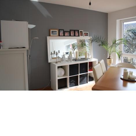 58 best kermi bad heizk rper images on pinterest radiant heaters alternative and bath room. Black Bedroom Furniture Sets. Home Design Ideas
