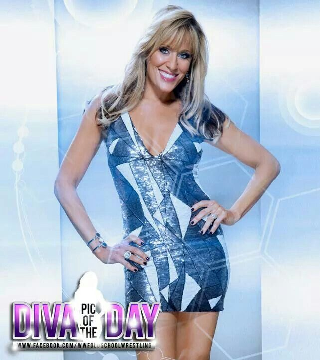 Showing porn images for sexy lilian garcia hot porn www - Wwe diva porno ...