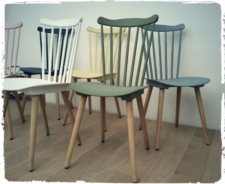 The product Chaises Bistrot Baumann Vintage Revisitées is sold by OOMPA in our Tictail store. Tictail lets you create a beautiful online store for free - tictail.com