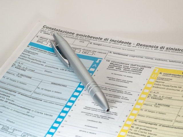 Assicurazioni sotto indagine per le tariffe RC auto
