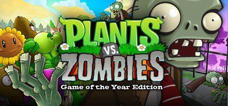 Plants vs #a #vs http://tanzania.nef2.com/plants-vs-a-vs/  Принципиально новая экшен-стратегия от компании PopCap, подарившей нам Bejeweled и Peggle! Зомби напали на ваш дом, и ваш единственный способ выжить — посадить арсенал из растений! Будучи вооруженным иноземными растениями, истребляющими зомби, вроде горохострела и вишневой бомбы, вам потребуется очень быстро мыслить и сажать растения еще. Крайне положительные (всего 128) – 95% из 128 обзоров пользователей за последние 30 дней…