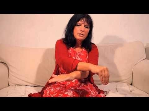Handversje 'Koning Zwaan' uit 'De wereld in mijn handen' (Kristien Dieltiens) - YouTube
