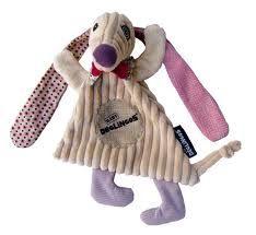 Baby: Nonos The Dog 26cm - Kitchenique