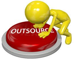 Outsourcing is that the act of a corporation obtaining with another company to supply services that will rather be performed by in-house staff. Our company as Aldiablos Infotech Pvt Ltd Outsourcing Services one of them that are gives all type of outsourcing services for all size of ….