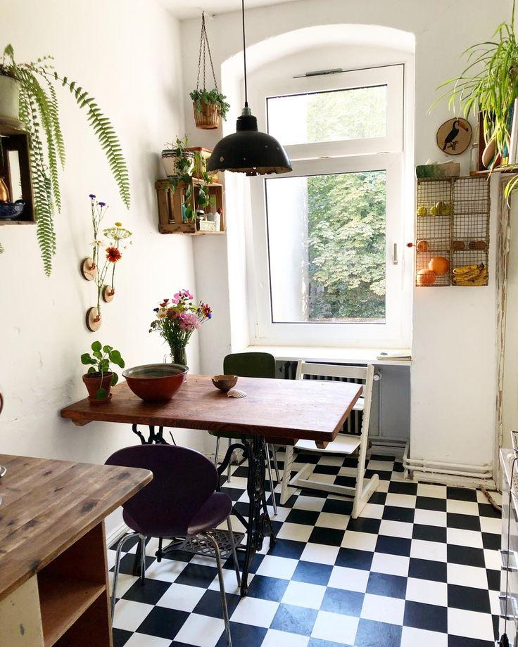 Küchenträume werden bei madeva wahr – Schaut mal…