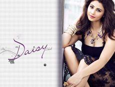 Daisy Shah wallpaper
