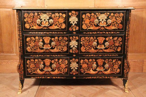 4111 best images about antique furniture french on pinterest. Black Bedroom Furniture Sets. Home Design Ideas