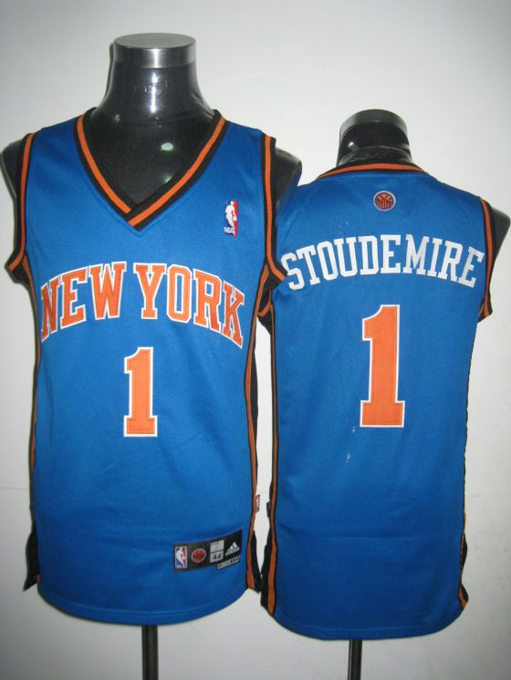 Cheap NBA Jerseys From China on Pinterest | Nike Nfl, NBA and