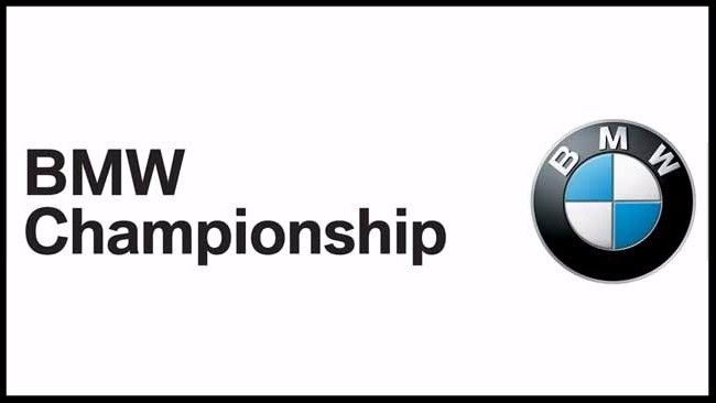 #PGATOUR #BMWCHAMPIONSHIP  The tournament will be taking place at the #ConwayFarms #Golf Club in #Illinois this weekend and only the top 5 will be able to win the event, so keep your eyes peeled.