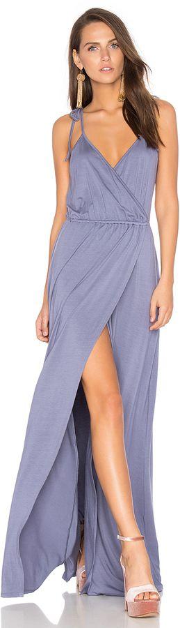 Rachel Pally Coraline Dress   http://shopstyle.it/l/FsD