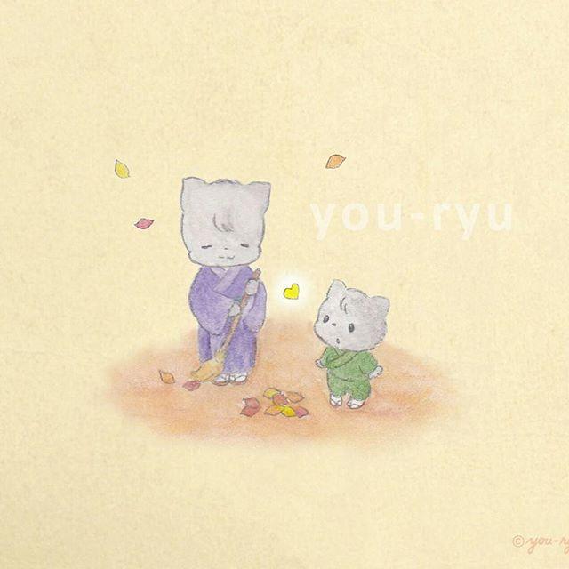 you ryuさん you ryu art instagram写真と動画 イラスト イラストレーション 絵